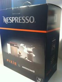 Nespressobox_2