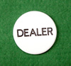 Dealermark_1